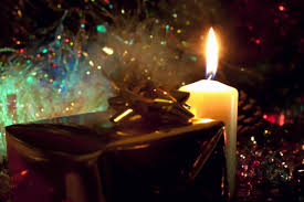 crystal light wallpapers candle tag wallpapers love romantic crystal nature gift life
