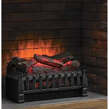 Infrared Heater Fireplace by Lifesource Electric Heater For Room Tabletop Infrared Heater With