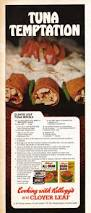 402 best disgusting yuck images on pinterest kitchen beverage