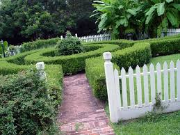 Ideas For Landscaping Backyard 41 Stunning Backyard Landscaping Ideas Pictures