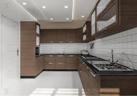 kitchen designs u shaped modular kitchen designs u shaped u shaped kitchenu shaped modular