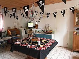 deco chambre pirate chambre chambre pirate des caraibes hd wallpaper images