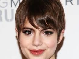 a symetrical haircuts asymmetrical haircuts alive haircuts