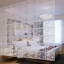 Folding Screen Room Divider Gp001 Eco Friendly Wood Plastic Hanging Folding Screen Room