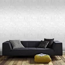 textured wallpaper wallpaper u0026 borders the home depot