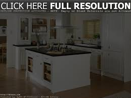Designer Fitted Kitchens by Designer Fitted Kitchens Home Decoration Ideas