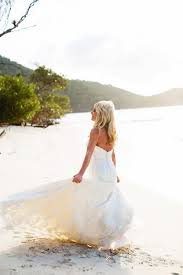 destination weddings st 31 best destination wedding ideas us islands images on