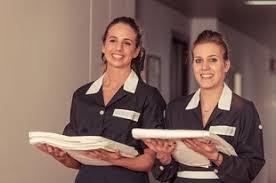 femme de chambre infos et emplois pour femme de chambre h f