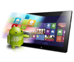 android for windows run android on windows fastest android emulator