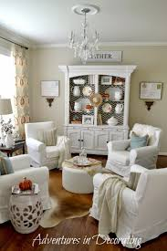 7 best images about florida condo decorating ideas on pinterest