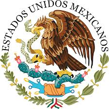 coat of arms of mexico wikipedia