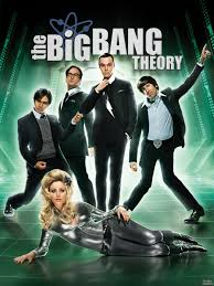 Vanity Card Big Bang Theory Vanity Card Nerds In Babeland