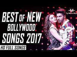 best 25 songs 2017 ideas on pinterest movie list inspirational
