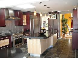 Contemporary Kitchens Cabinets 67 Best Contemporary Kitchens Images On Pinterest Contemporary