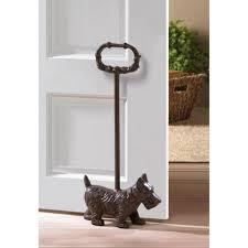 Decorative Door Stopper Introducing