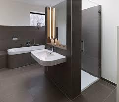 moderne badezimmer mit dusche und badewanne badezimmer mit dusche und badewanne modern jpg 990 854
