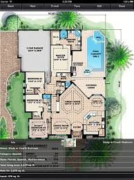 download app to design my house adhome
