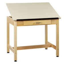 Drafting Table Mat Room Furniture Dallasmidwest