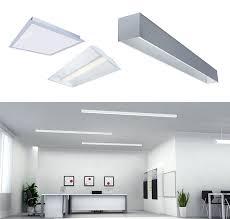 lighting store allen tx davidson sales group