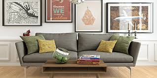 how to interior design your home design your home in unique entrancing design the interior of your