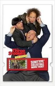 shopknuckleheads the official three stooges store