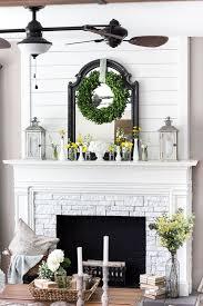 best 25 vintage fireplace ideas on pinterest living room ideas