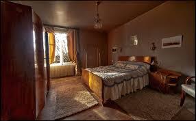 chambre hote perigueux charmant chambre d hote périgueux unique idées de décoration