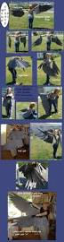 how to make wings for halloween best 25 cosplay wings ideas on pinterest cheap cosplay costumes