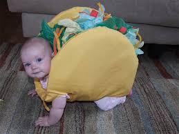 baby costume baby taco costumes costume pop costume pop