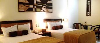 hotel el conquistador hotel in merida yucatan mexico