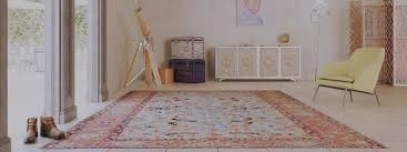 Neutral Persian Rug Antique And Vintage Rugs Custom Carpets By Dlb New York