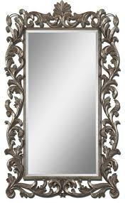 Cheap Bathroom Mirrors Uk Ideas Ornate Wall Mirrors Together With Big For Walls Large