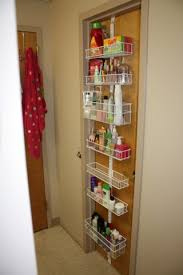 room organizer top 10 tricks for organizing your room abell organizing