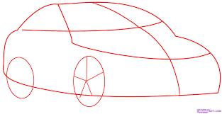 concept car engrmuh u0027s blog