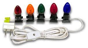 small light socket kit ceramic painters web site christmas trimmings