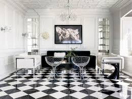 excellent contemporary living room ideas for retro interior design