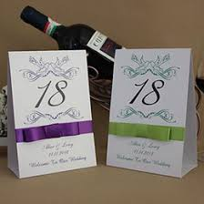 Wedding Table Cards Discount Elegant Wedding Table Numbers 2017 Elegant Wedding