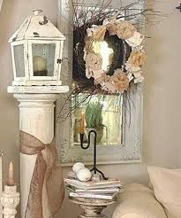 Shabby Chic Country Decor by 25 Best Shabby Chic Beach Ideas On Pinterest Beach Decorations