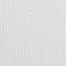 woodgrain white 10 sheets set altenew