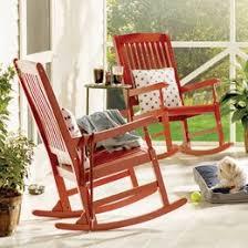 Outdoor Patio Chair by Patio Chairs You U0027ll Love Wayfair