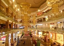 Cgv Jogja Alamat Hartono Mall Jogja Restoran Tempat Makan Tenant Informa