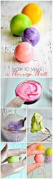 Diy Projects For Teen Girls by Top 7 Creative Diy Projects For Kids Nifty Diys
