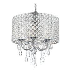replacement chandelier glass shades ideas glass chandelier shades glass globe lamp shade