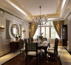 dining room round mirror home design ideas