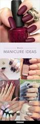 3414 best nails images on pinterest manicures beauty photos and