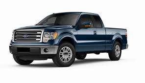 2014 ford f150 prices 2014 ford f150 lariat price top auto magazine