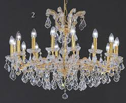Asfour Crystal Chandelier Alabaster Chandeliers In Bangalore India With Asfour Crystals From