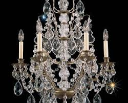 Faux Crystal Chandeliers November 2016 Archives Magnificant Chandelier Photo Ideas Faux