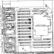 Walmart Floor Plan On Top Of Old 1 1 Dichloroethene The New Silber Rd Walmart