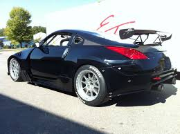 nissan 350z top speed mph 200 mph 350z build thread page 8 my350z com nissan 350z and